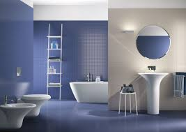 Bathroom And Tiles Kitchen Wall Tile Ideas New Kitchen Tiles Fascinating Outstanding