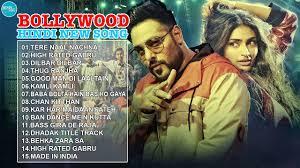 new bollywood songs 2018 top hindi songs 2018 hindi songs 2018 hits new bollywood 2018