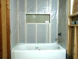 installing backer board in shower backer board for shower walls backer board for shower walls installing installing backer board in shower
