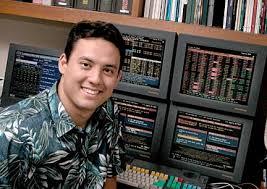 Honolulu Star-Bulletin Business