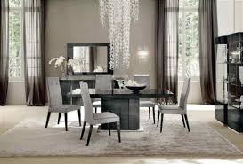 alf monte carlo bedroom. alf italia monte carlo small extending dining table + 6 fabric chairs bedroom