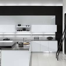 just kitchen designs. simon \u0026 teresa kitchen just designs i