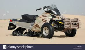 the fastest dune desert patrol vehicle in the world the sand x t