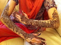 Arabic Mehendi Design For Bride Bridal Mehendi Desktop Hd Wallpaper Marwari Arabic Mehndi