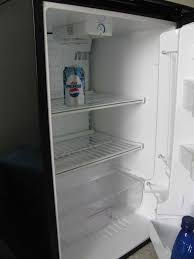 kenmore elite mini fridge. danby mini fridge kenmore elite