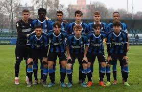 Primavera - Atalanta-Inter, le formazioni UFFICIALI