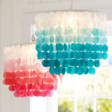 full size of lighting endearing childrens chandelier 17 pretty 9 ombre 645x645 jpg w 1000 auto