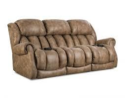 Living Room Furniture Big Sandy Superstores