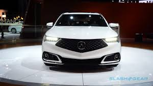 2018 acura android auto. modren auto overall acurau0027s changes have been evolutionary rather than revolutionary  but theyu0027re in the right places the improvements dashboard functionality  throughout 2018 acura android auto