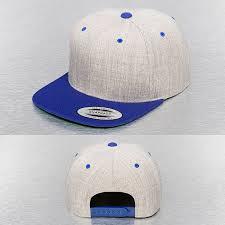 Flexfit Cap Size Chart Flexfit Mesh Back Hats Flexfit Cap Snapback Classic 2