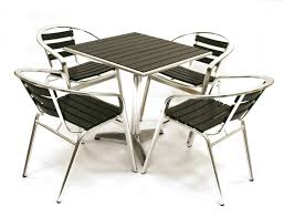 fantastic cafe table and chairs indoor f65x on rustic home design planning with cafe table and chairs indoor
