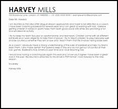 Example Of Cover Letter For Job Inspirational Sample Cover Letter