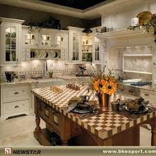 Island Style Kitchen Design Kitchen Design Photo Gallery With Country Styles Country Style