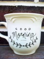 Image Disney Diy Coffee Mug Designs 02 Aboutruth 64 Cute And Funny Diy Coffee Mug Designs Ideas You Should Try