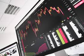 live free office wallpapers free office wallpapers. Stock Exchange Office Bitcoin BTC Live Price Chart Free Wallpapers E