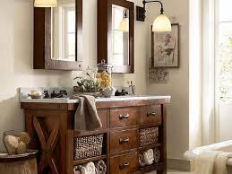 rustic bathroom ideas pinterest.  Ideas Small Rustic Bathroom Ideas And Pinterest I