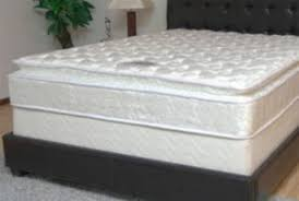 Queen Mattresses For Sale Why To Go For It Lasting Impressions