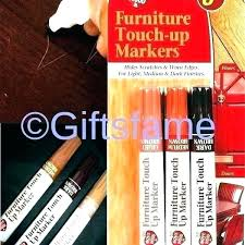 mohawk touch up markers furniture touch up pen wood repair marker wood touch up markers furniture