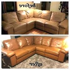 leather couch stain leather furniture stain cognac leather sofa amazing how to stain leather sofa 9 leather couch stain