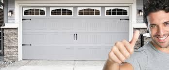 garage doors los angelesLos Angeles Garage Door Repair  818 8444080  5 Reviews