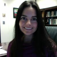 Wesley Barker - Associate Professor - Mercer University   LinkedIn