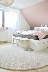 Beautiful Schlafzimmer Ideen Dachschräge Ideas Hiketoframecom
