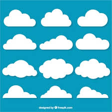 Clouds Design Clouds Vectors Photos And Psd Files Free Download