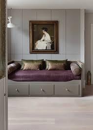 (Image Credit: Robinson Vannoort). Robinson Vannoort Hacked An Inexpensive  IKEA HEMNES Day Bed ...