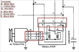 gm external voltage regulator wiring diagram wiring diagram toyota external voltage regulator wiring diagram wiring diagram rh 17 16 8 derleib de 10dn voltage regulator wiring gm external voltage regulator wiring