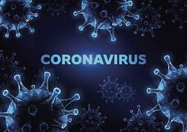 Nt reports new covid case. 3 Victoria County Residents Confirmed To Have Covid 19 Virus Likely Spreading In Community W Video Covid 19 Victoriaadvocate Com