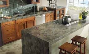 corian countertops soapstone countertops