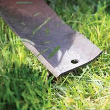 schematic heaven the wiring diagram lawn mower blades for husqvarna yth2348 schematic heaven fender schematic