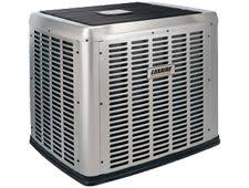luxaire heat pump. Brilliant Luxaire MasterCentral Heat Pump And Luxaire R