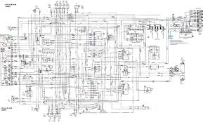 e39 wire schematic wiring diagram fascinating bmw e39 528i wiring diagram wiring diagrams bmw e39 528i wiring diagram data diagram schematic bmw