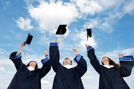 High School Graduates Across N L Talk About Why Theyre Leaving Or