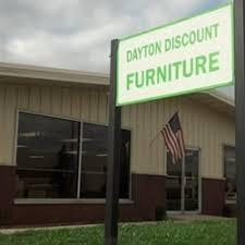 Dayton Discount Furniture Mattresses 636 Sports St Fairborn