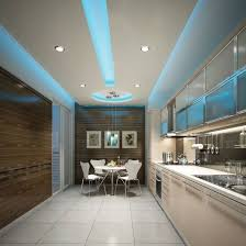 led lighting in home. 118 Best LED Lighting For Kitchens Images On Pinterest | Kitchen Dining, Dining Living And Arquitetura Led In Home