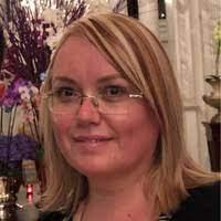 Loretta Lynn Riggs - Senior Specialist - Department of Education And  Knowledge - ADEK | LinkedIn
