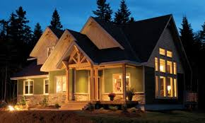 Small Picture Linwood Custom Homes Award winning Custom Home Packages