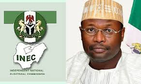 INEC debunks claim of denying Akpabio's lawyers access to election materials