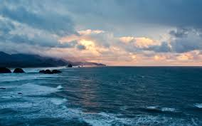 Image result for ocean water