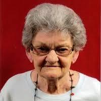 Obituary   Alma M. (Meyer) Pierson   Fusselman-Allen-Harvey ...