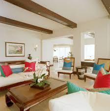 Tropical Living Room Design Living Room Recliners Design Ideas Home Design Interior And