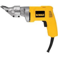 sheet metal cutting tools. 5-amp 18-gauge swivel head shear sheets metal cutting variable speed power tools sheet