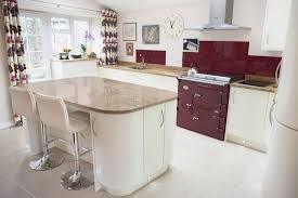 Best Deals Kitchen Appliances Kitchen Appliances