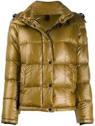 <b>Куртки Peuterey</b> Женские - купить в Москве оригинал в интернет ...