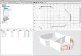 open source home design best home design ideas stylesyllabus us