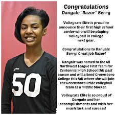 About Coach April Chapple   Coaching volleyball, Volleyball training,  Volleyball workouts