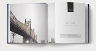 apartments architectural design coffee table books