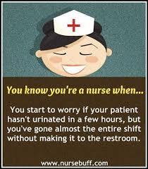 Funny Nursing Quotes Amazing Funny Nursing Quoteshttpwwwnursebuff4848funny